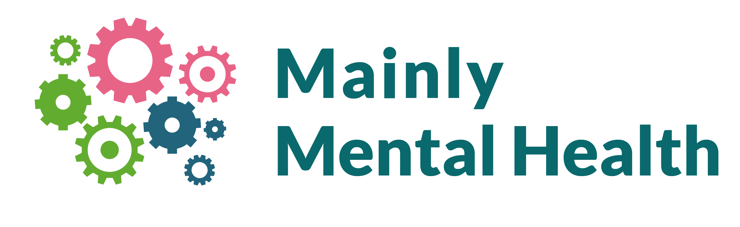 Mainly Mental Health